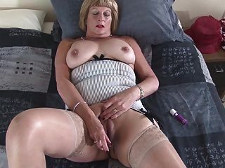 Nasty Grandmas And Dirty Mature Mothers
