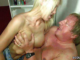 Sex Mit Eigenem Vater