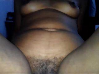 Desi Sri Lankan Cpl Making Their Home Porno 2