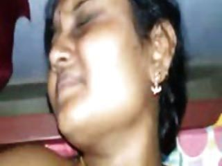 22 Cute Mallu Girlfriend Feeling Sex Very Hot
