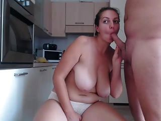 image Best chubby orgasm never see