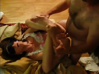 Blindfolded Wife Fucking A Friend