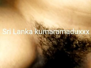 Sri Lanka Amateur Sex