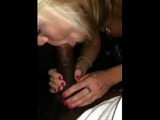 Holly halston boob exam scam