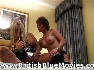 erotic movies Tamil