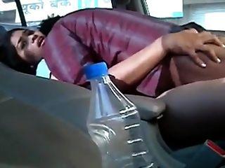 Devar Ne Ki Ghar Me Akeli Babhi Ki Chudaai