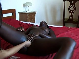 Our African Wife With Wife