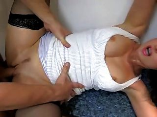 Hot Milf And Her Younger Lover 173
