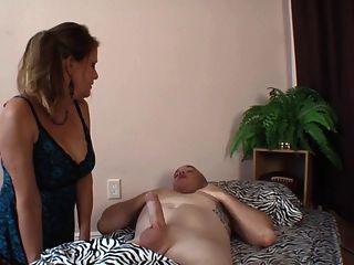 Stepmom And Stepson Porn Videos Pornhubcom