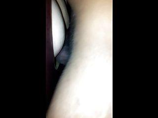 Fucking And Cuming At Glory Hole