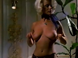 Star Cuts 6 - Young Seka (1985)