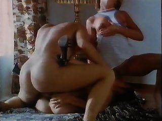 Suendige Leidenschaft (1981)