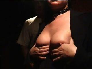 Sucking nips nude tumblr