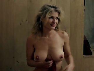 Helene De Saint Pere Nude