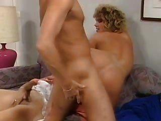 Frei Sex Oma