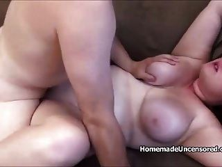 Bbw Young Glasses Big Tits Teen Dogging