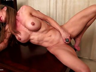 Old But Still So Hot Mature Busty Mothers