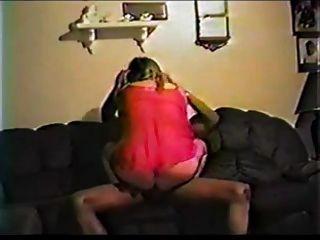 Bbc Bbw Wife Cuckold