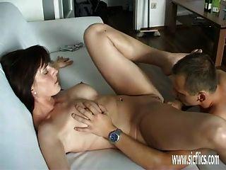Chelsea dudley nude pics
