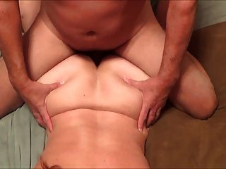 Mfm 3some Fun With The Wife.
