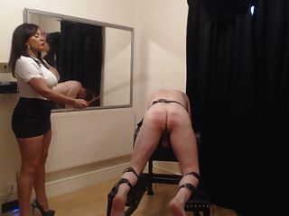Caning Punishment Porn Videos at Anybunny.com