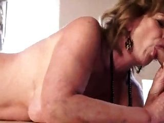 Oh Oh Granny Free Sex Videos Watch Beautiful And Exciting Oh Oh