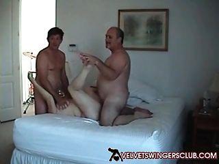 Velvet Swingers Club Amateur Lifestyle Couples Wife Swap