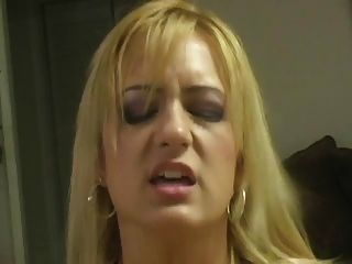 Busty Mom Loves Cock Deep Inside