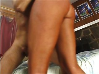 Hot Mature Blonde Loves Sex, Also Anal Sex
