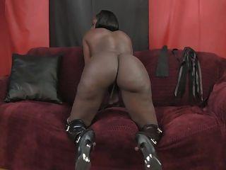 Roko Video-mysa Del Rio