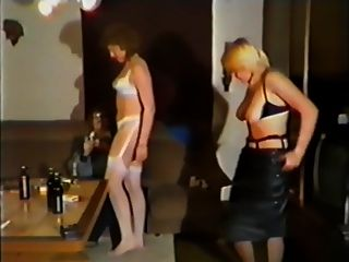 Best Of Privat (1990)