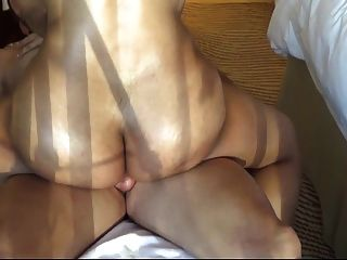 Big Ass Indian Bhabhi Fucked Hard