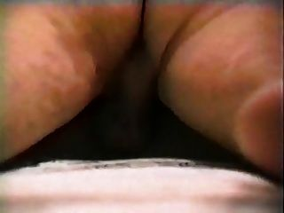 Girl Friend Is Shared With Twin Brothers. Boyfriend Films.