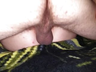 Wife Sharing 2