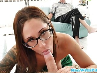 Cocksucking 19yo Teen Fucked By Elderly Men