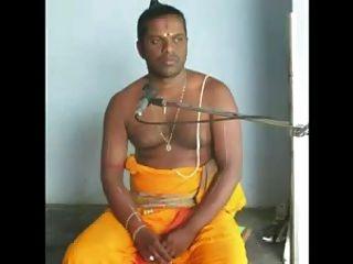 Tamil Sexy Talk