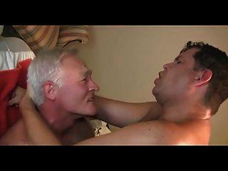 Good Massage...