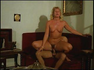 Diakopes Stin Idra (1984) (1984) Remastered