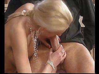 Deutscher Porno 37