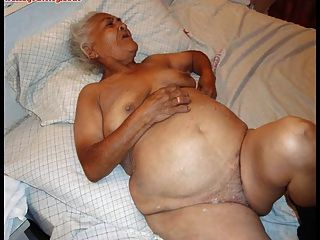 Hellogranny Compilation Of Old Grannies Blowjob
