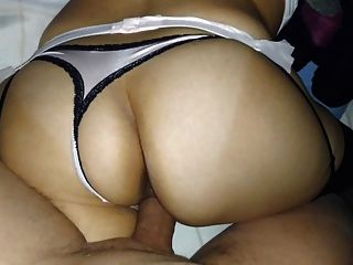 Princess Thong!! Big Ass!!