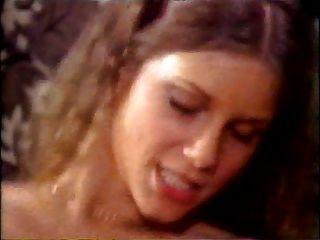 Superficker (1979)