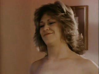 Are right. Retro porn star marilyn chambers think