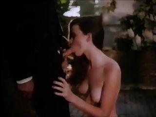 Classic Scenes - Terri Dolan Bj