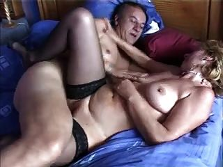 British Blonde Pornstar Cyprus Isles Shows Off Her Pussy Tmb