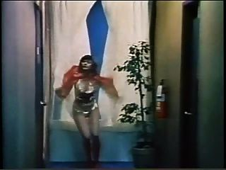 Superwoman (1977)
