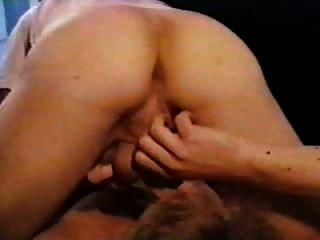 Bareback 80s Gay Porn