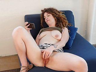 Kinky Sonny Orgasming