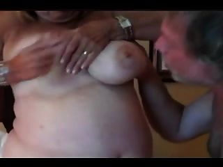 Mature Couple (martidds 2)