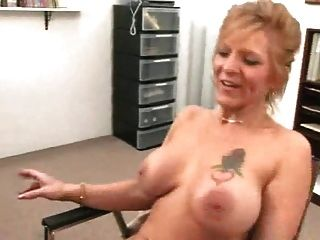 Hot Milf And Her Younger Lover 106